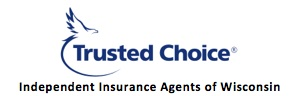 Independent Insurance Agents of Wisconsin ad